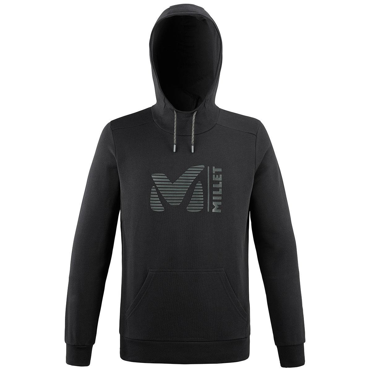 Millet MILLET Sweatshirt HD MIV7888