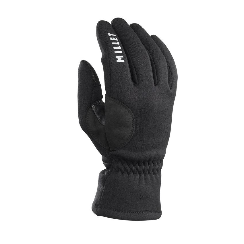 Millet Stretch Glove Erkek Eldiven MIV4837