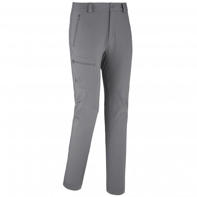 Millet Trekker Stretch II Streç Pantolon Miv7701 Miv7701 4003