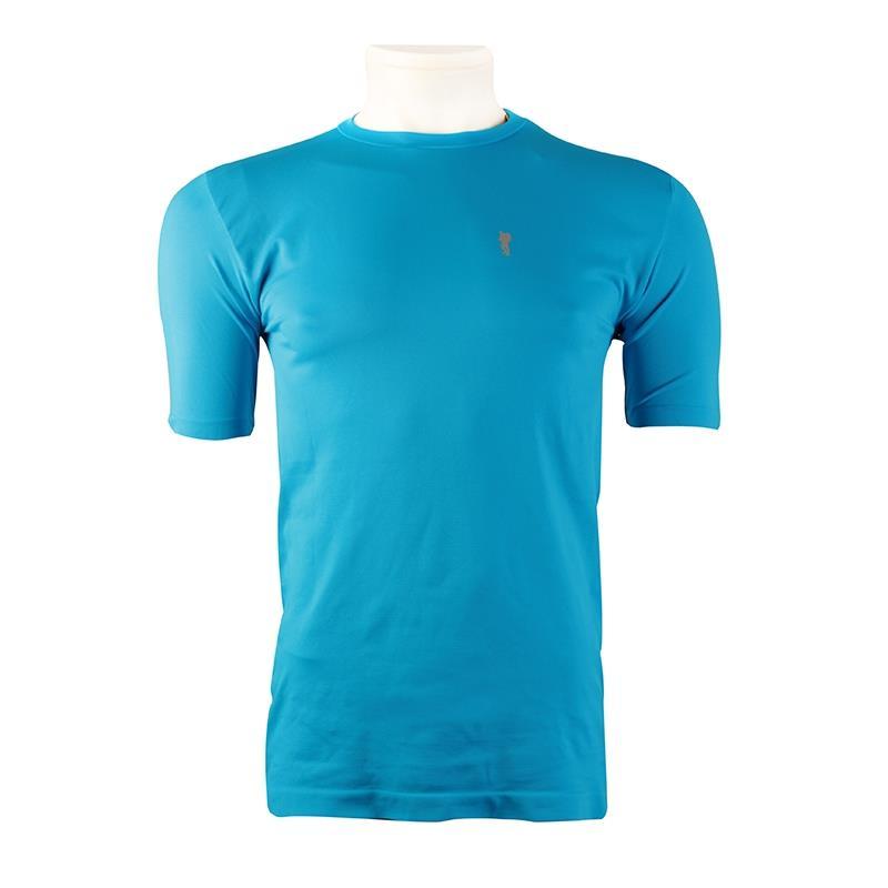 Mountain Crew Dakar Erkek T Shirt Mci5615