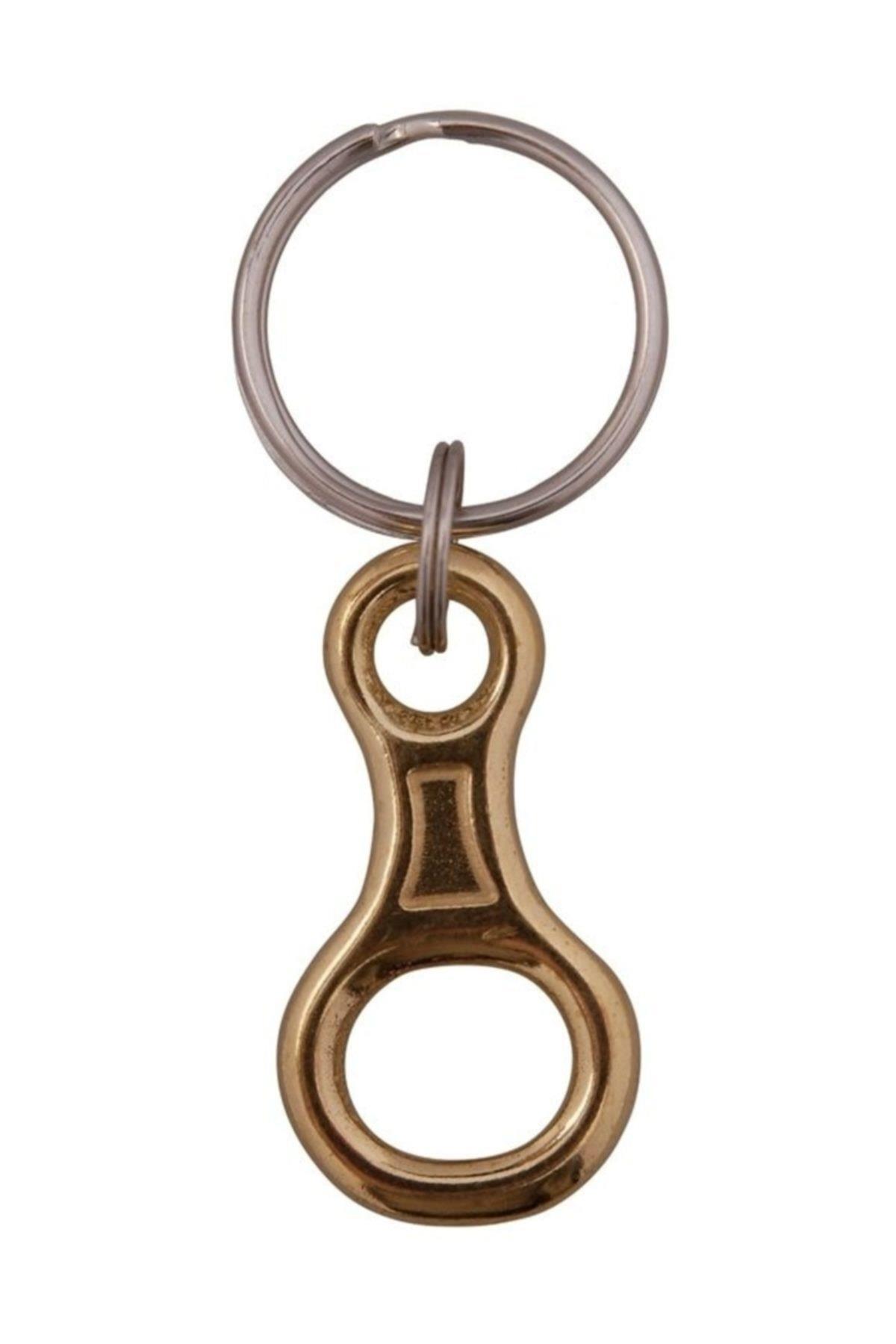 Munkees Figure 8 Anahtarlık Mun3620