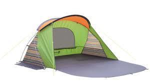Outwell Çadır San Antonio Shelter Out110838