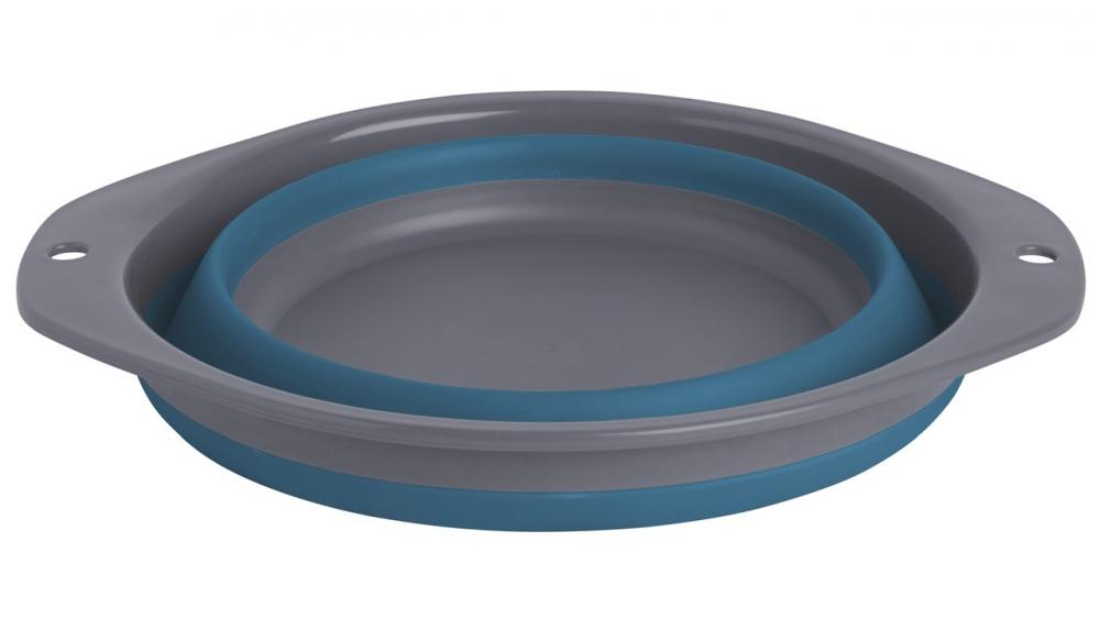 Outwell Collaps Bowl L Mavi Katlanır Kap Out650213