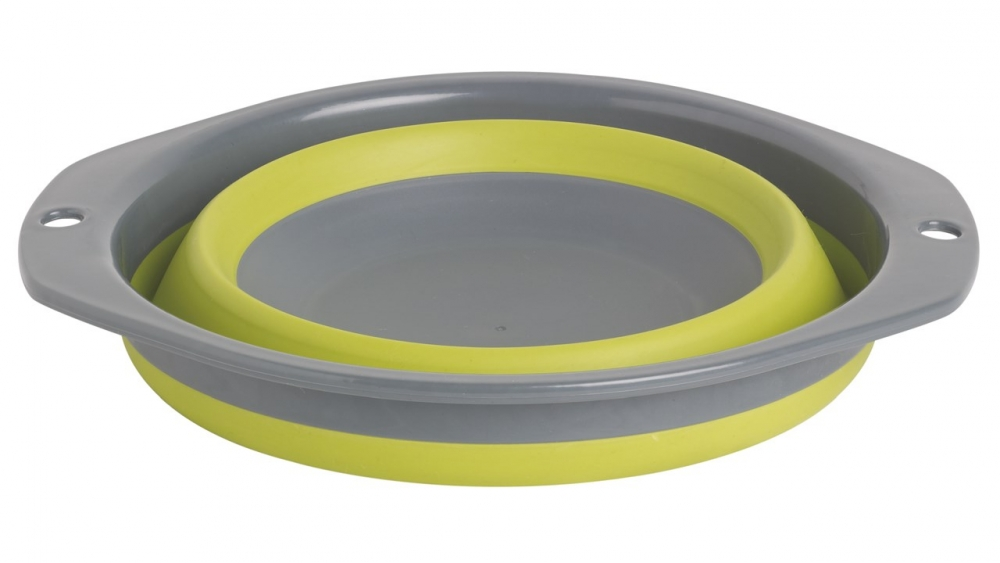 Outwell Collaps Bowl L Yeşil Katlanır Kap Out650114