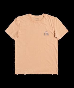 Quiksilver Fresh Take SS Erkek T-Shirt EQYZT06354 QK.NEZ0