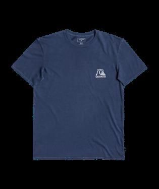 Quiksilver Fresh Take SS Erkek T-Shirt EQYZT06354 QK.SG0
