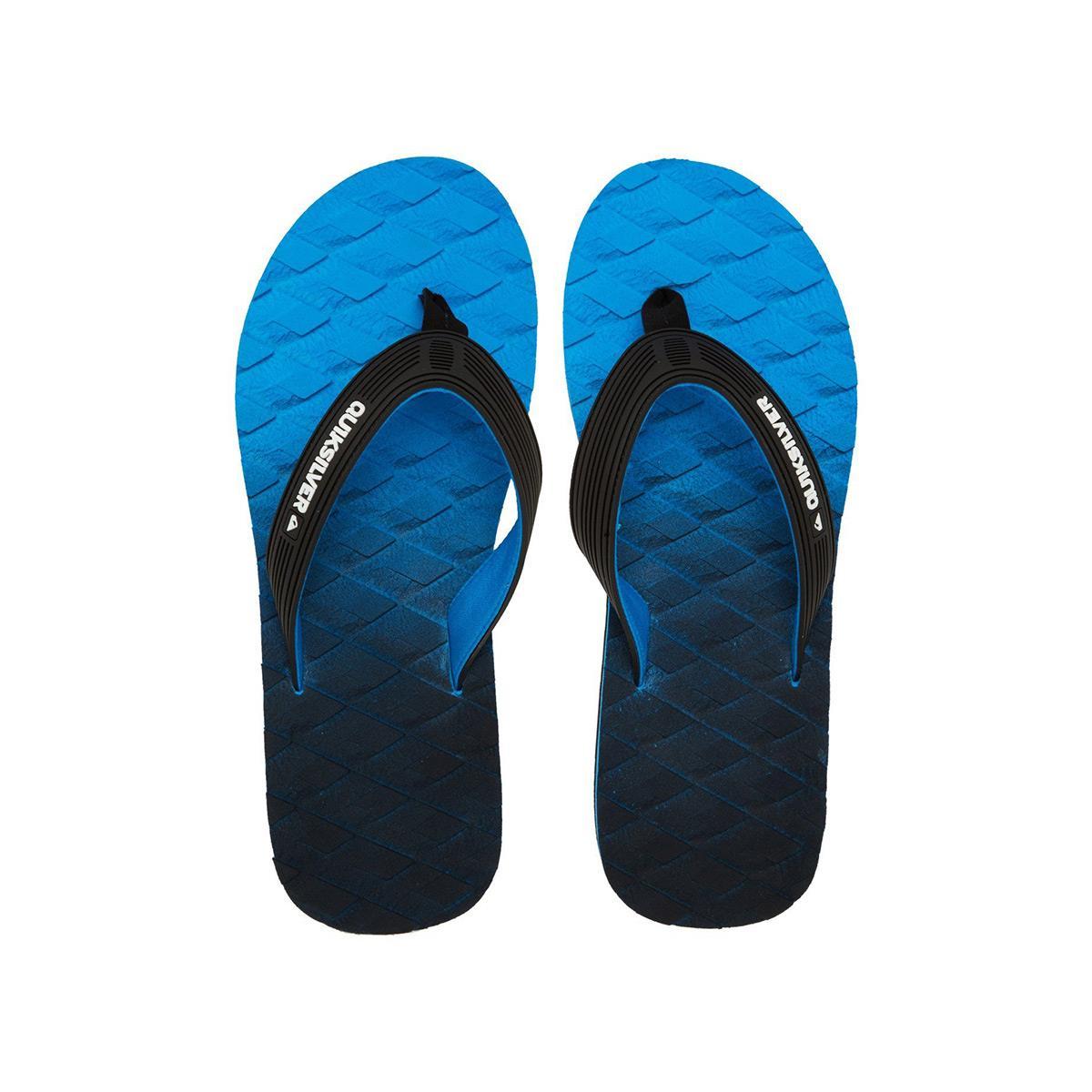 Quiksilver MASSAGE 2 Sandalet AQYL100961