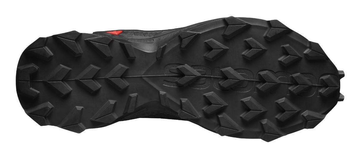 Salomon ALPHACROSS BLAST GTX Bayan Ayakkabısı L41106300