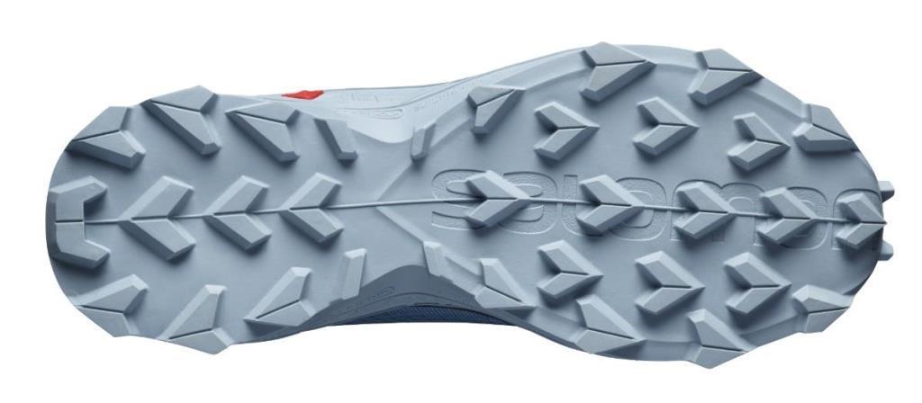 Salomon Alphacross Blast GTX Bayan Ayakkabısı L41106400