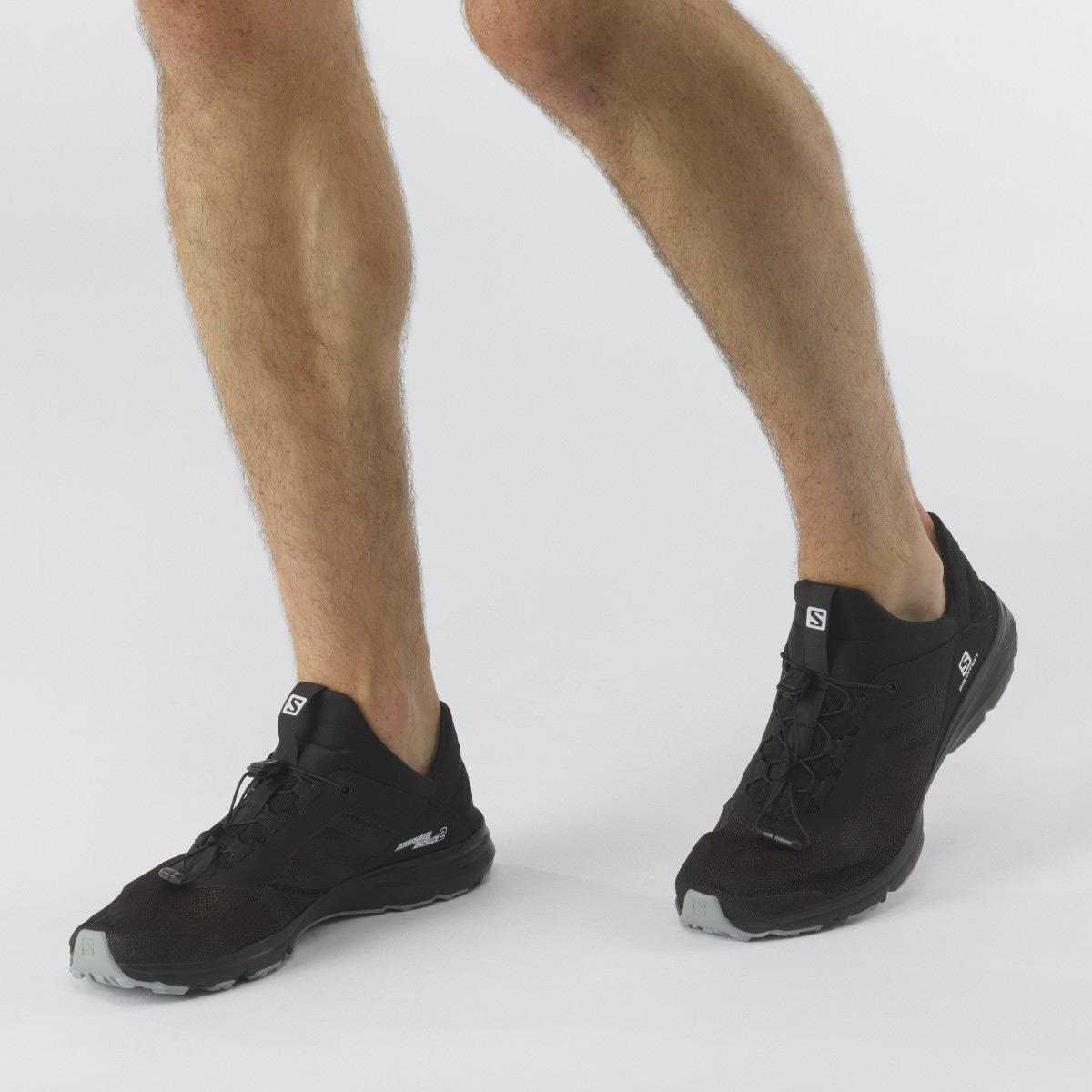 Salomon AMPHIB BOLD 2 Erkek Ayakkabısı L41303800