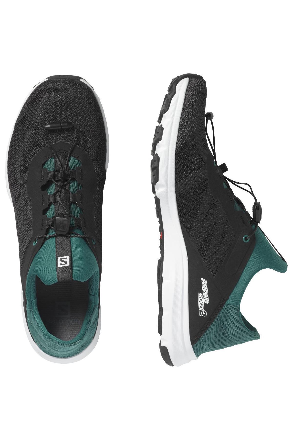 Salomon AMPHIB BOLD 2 Erkek Ayakkabısı L41304000