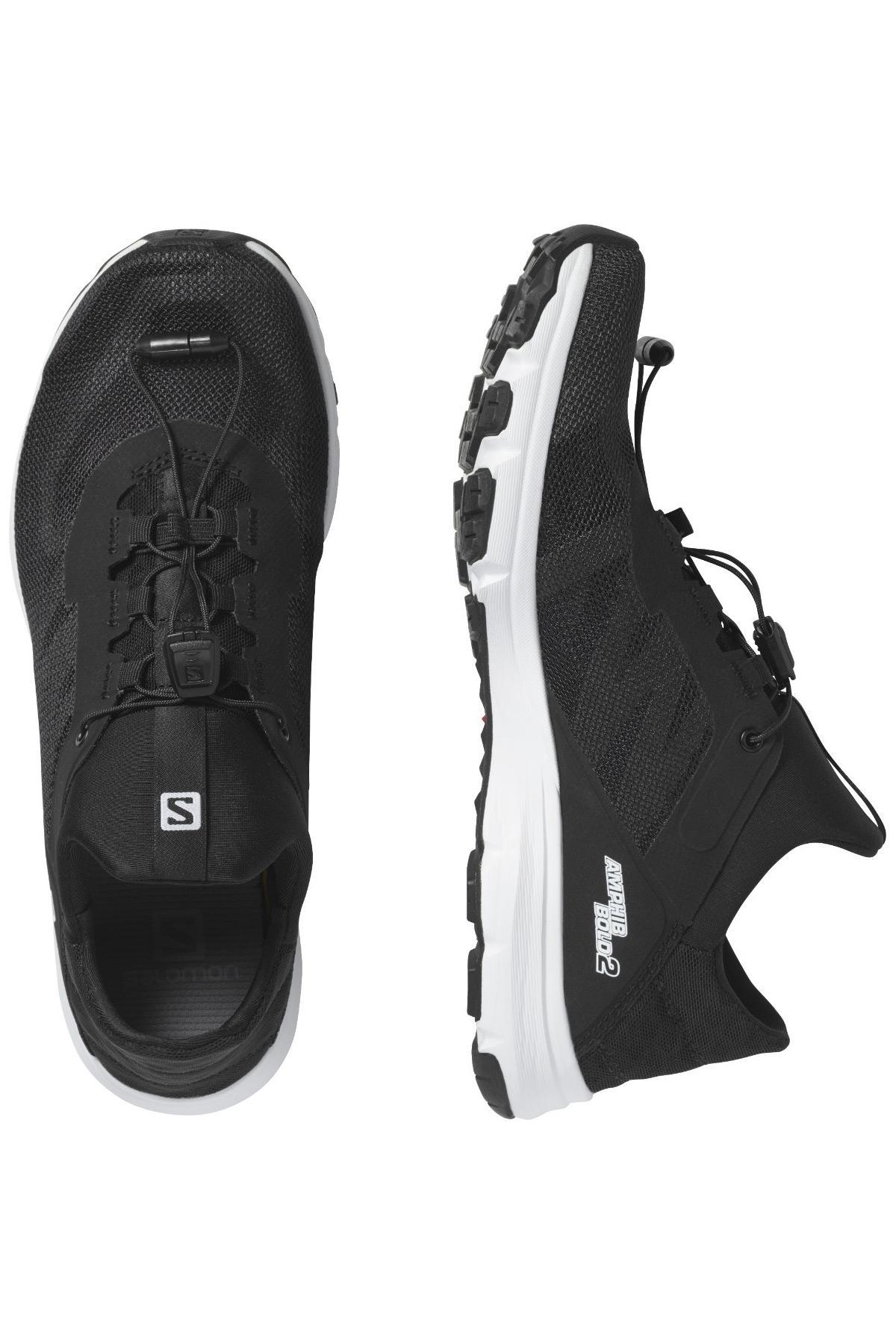 Salomon AMPHIB BOLD 2 W Bayan Ayakkabısı L41304200