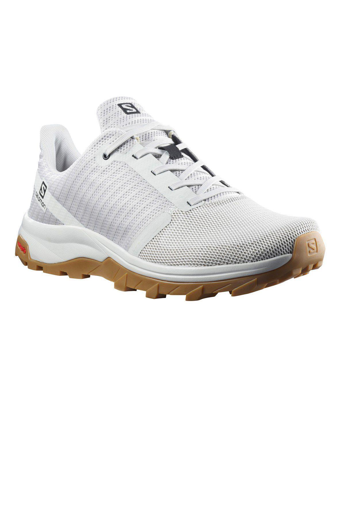 Salomon OUTBOUND PRISM Erkek Ayakkabısı L41191100