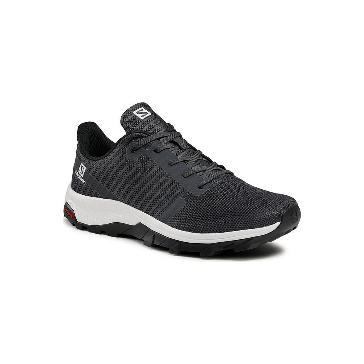 Salomon OUTBOUND PRISM Erkek Ayakkabısı L41267800
