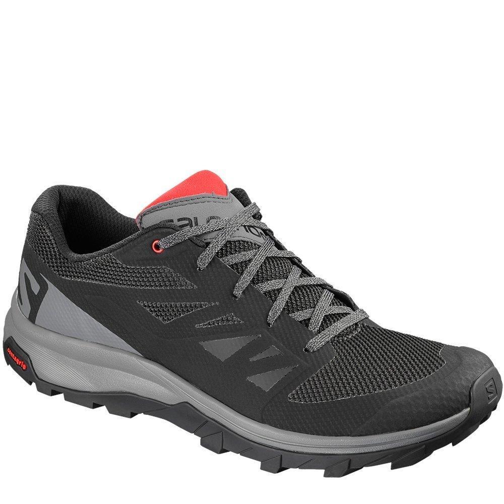 Salomon Outline Ayakkabı L40477500