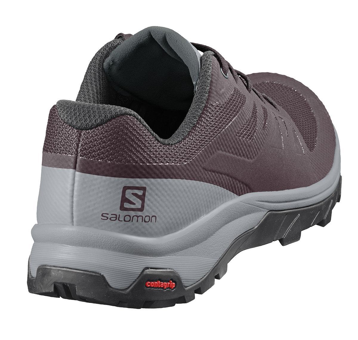 Salomon OUTLINE W Kadın Ayakkabısı L40996600