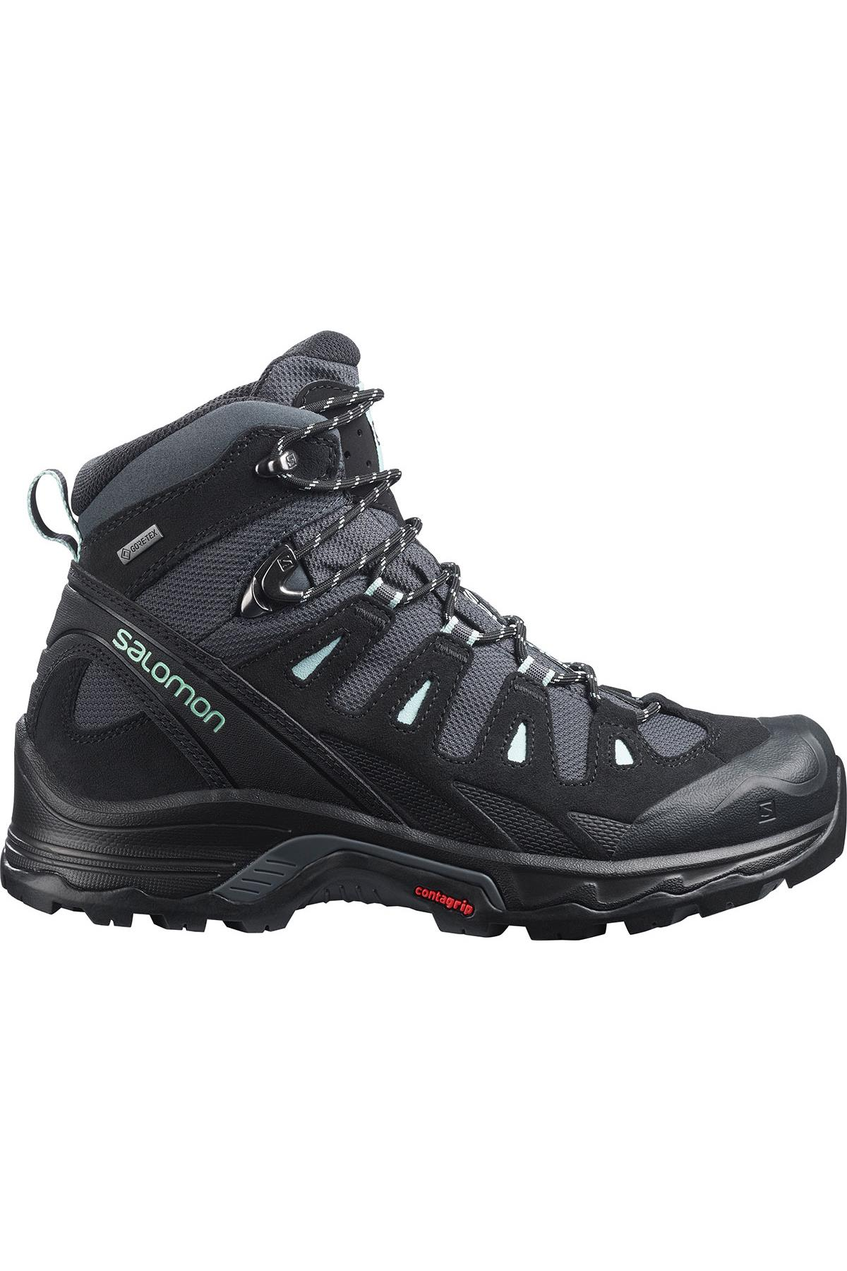 Salomon QUEST PRIME GTX W Bayan Ayakkabı L41129900