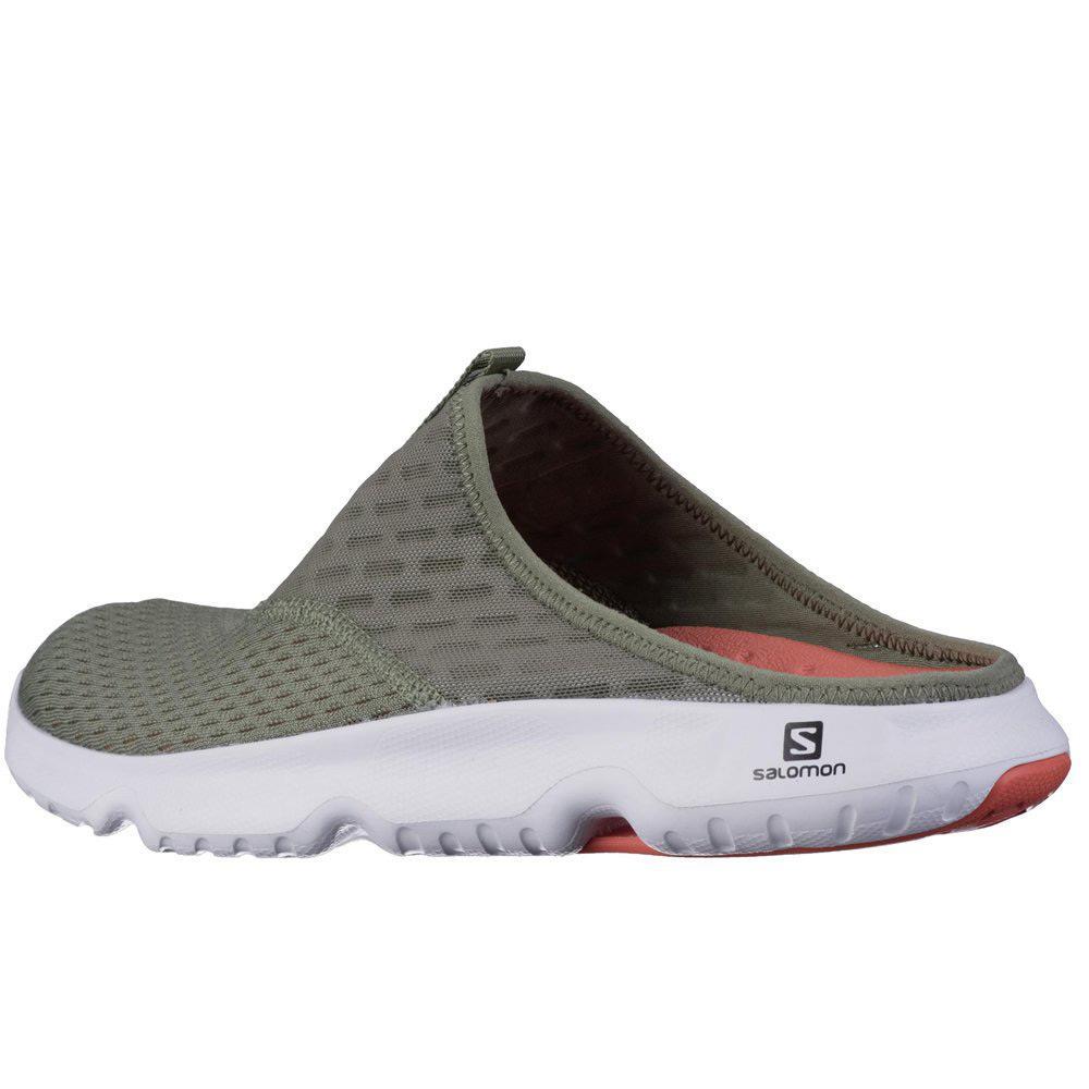 Salomon REELAX SLIDE  5.0 Erkek Ayakkabısı L41277800