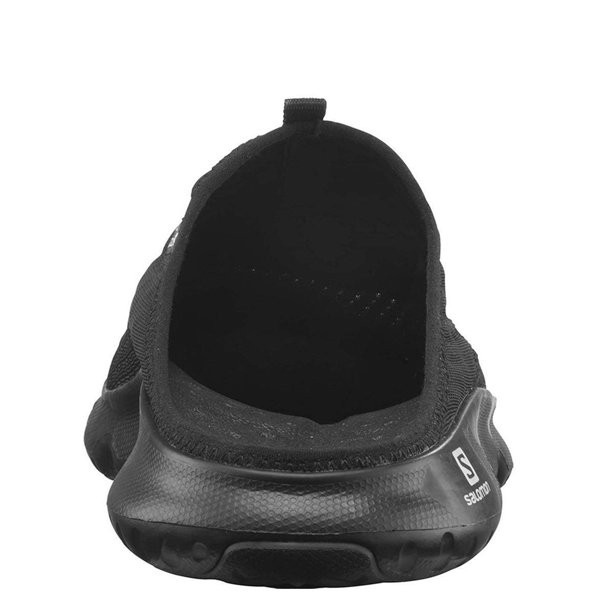 Salomon REELAX SLIDE  5.0 Erkek Ayakkabısı L41278200
