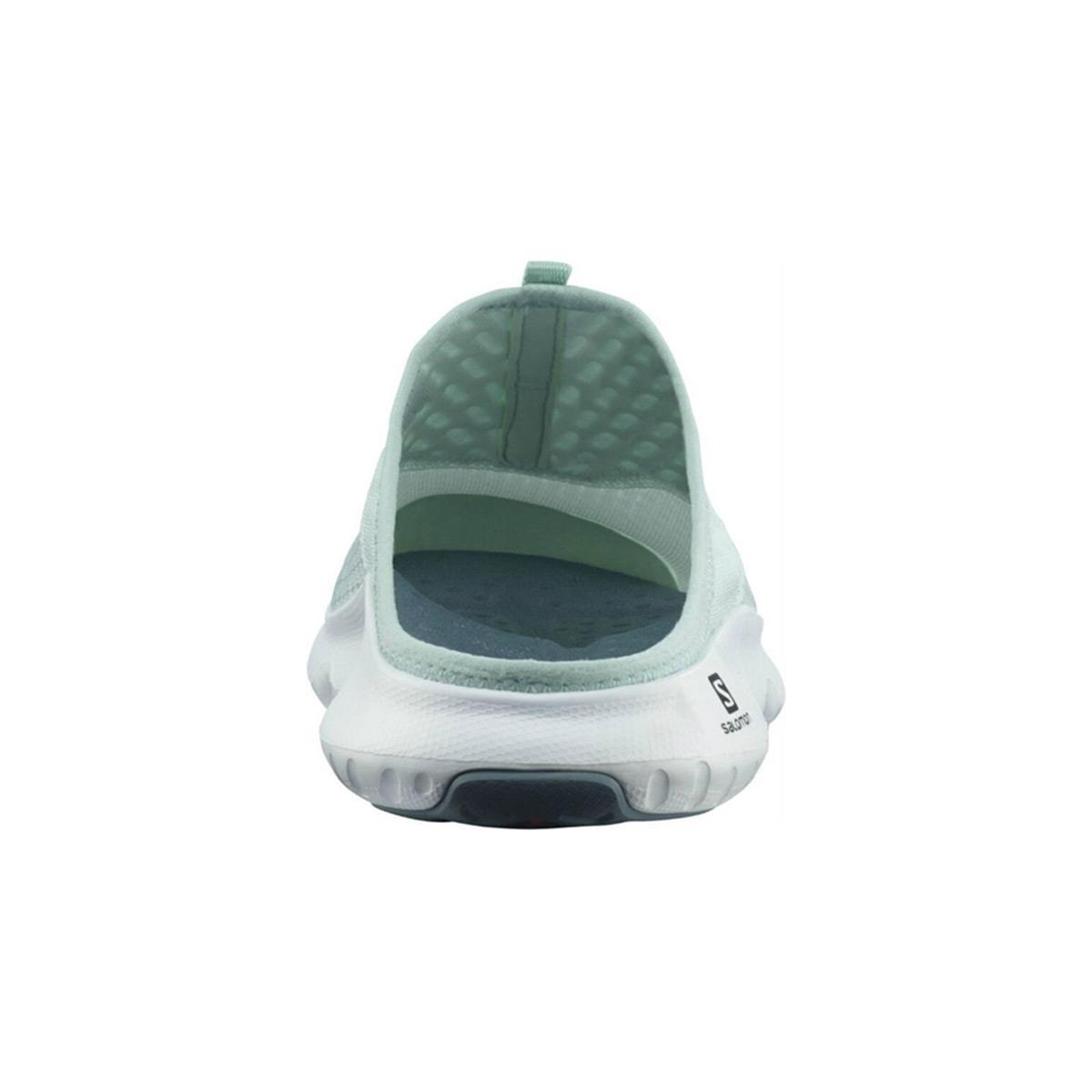 Salomon REELAX SLIDE  5.0 W Bayan Ayakkabısı L41278700