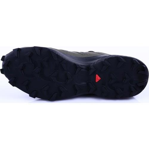 Salomon SPEEDCROSS 5 Erkek Ayakkabısı L40968100