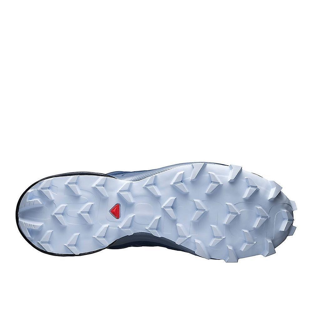 Salomon SPEEDCROSS 5 W Kadın Ayakkabısı L40684900