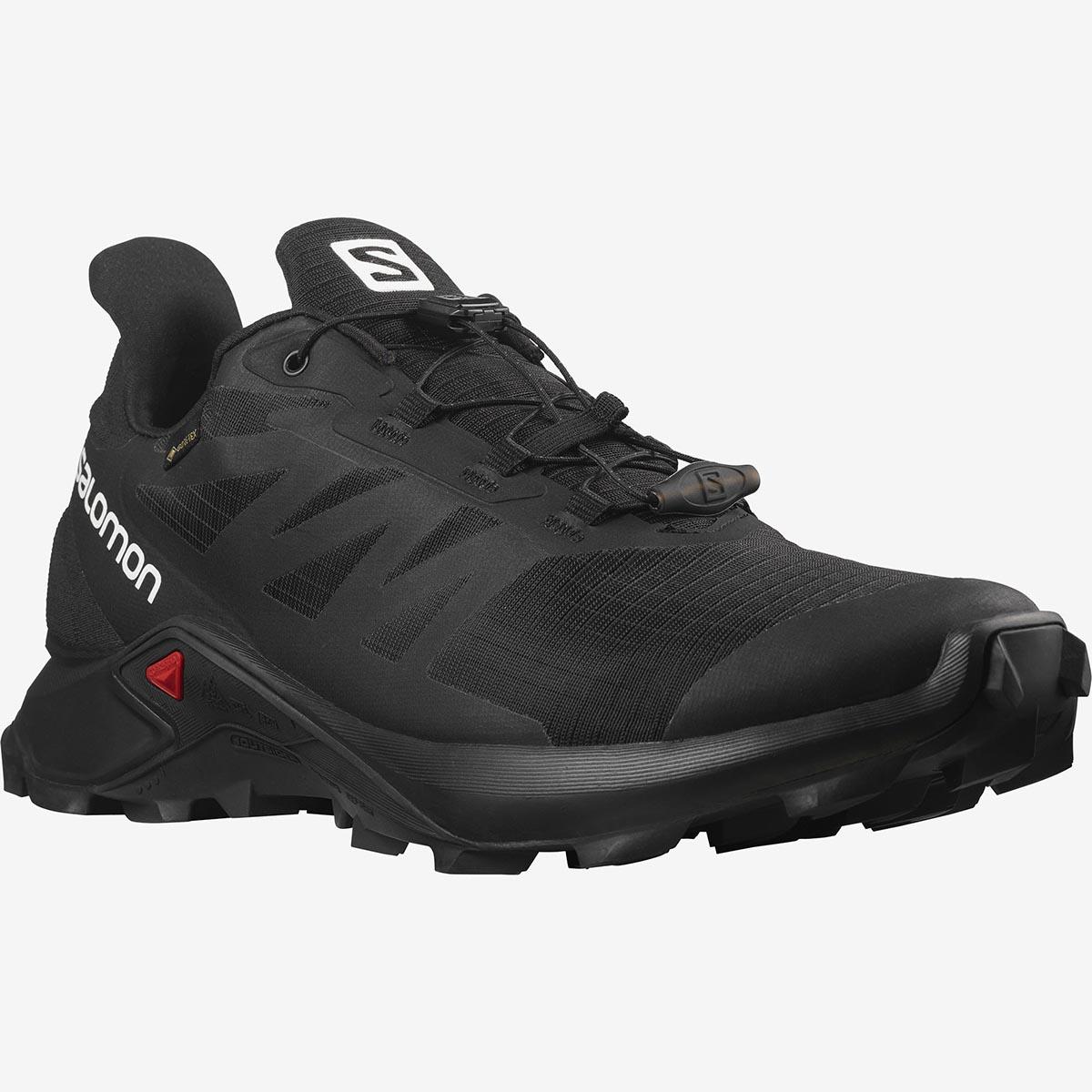 Salomon SUPERCROSS 3 GTX Erkek Ayakkabısı L41453500