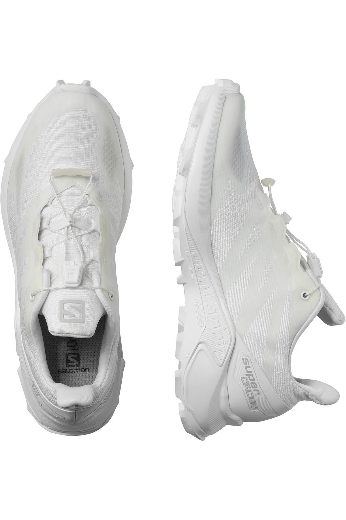 Salomon SUPERCROSS BLAST W Bayan Ayakkabısı L41107500