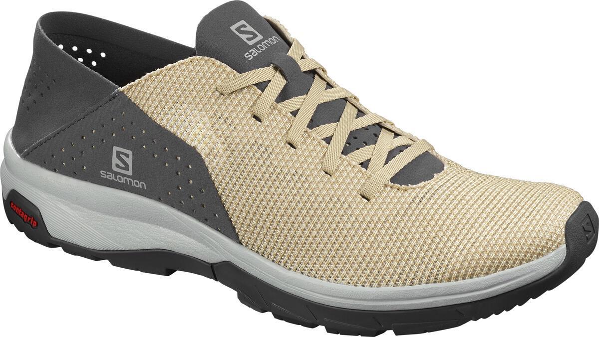Salomon Tech Lıte Erkek Ayakkabısı L40985800