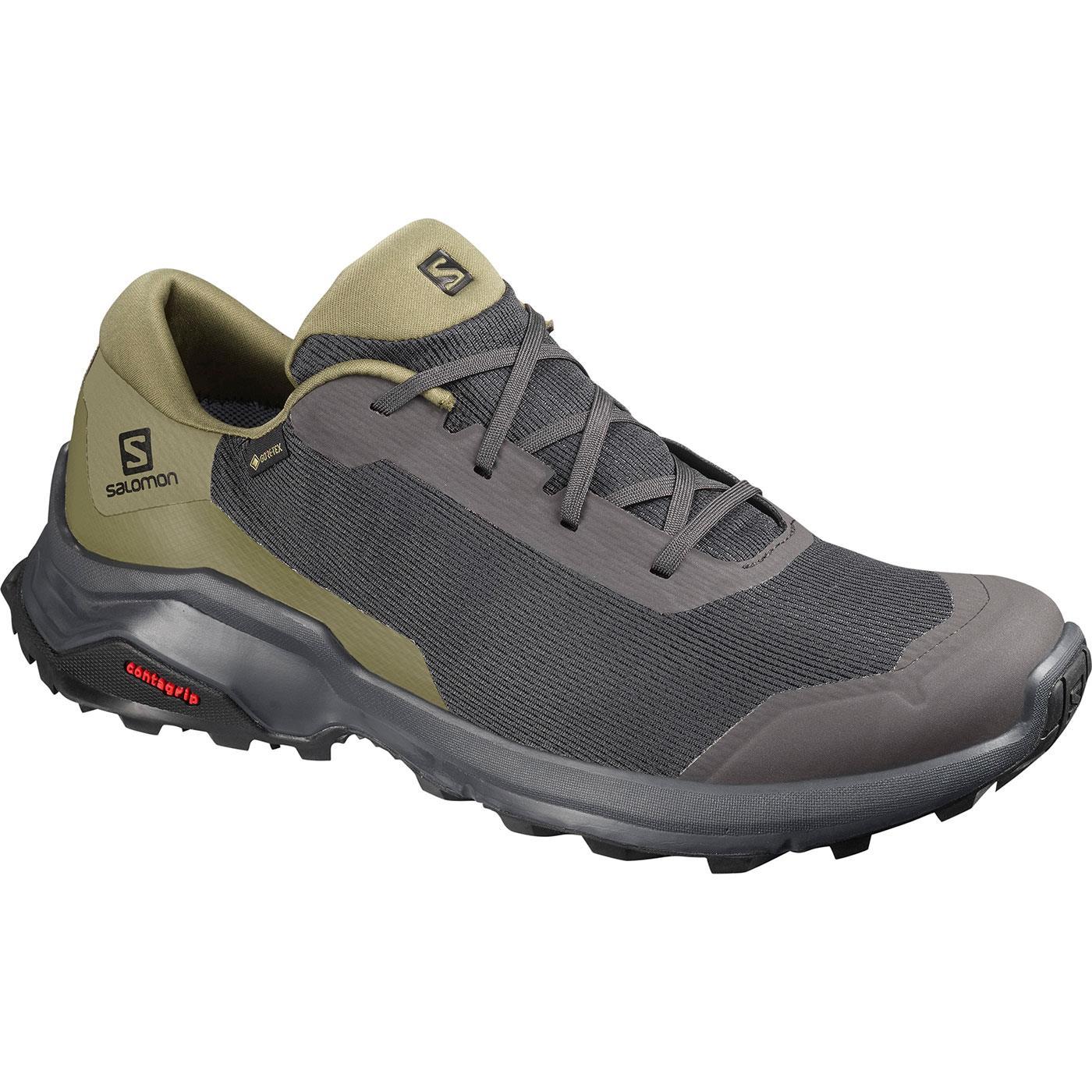 Salomon X REVEAL GTX Erkek Ayakkabısı L41042100