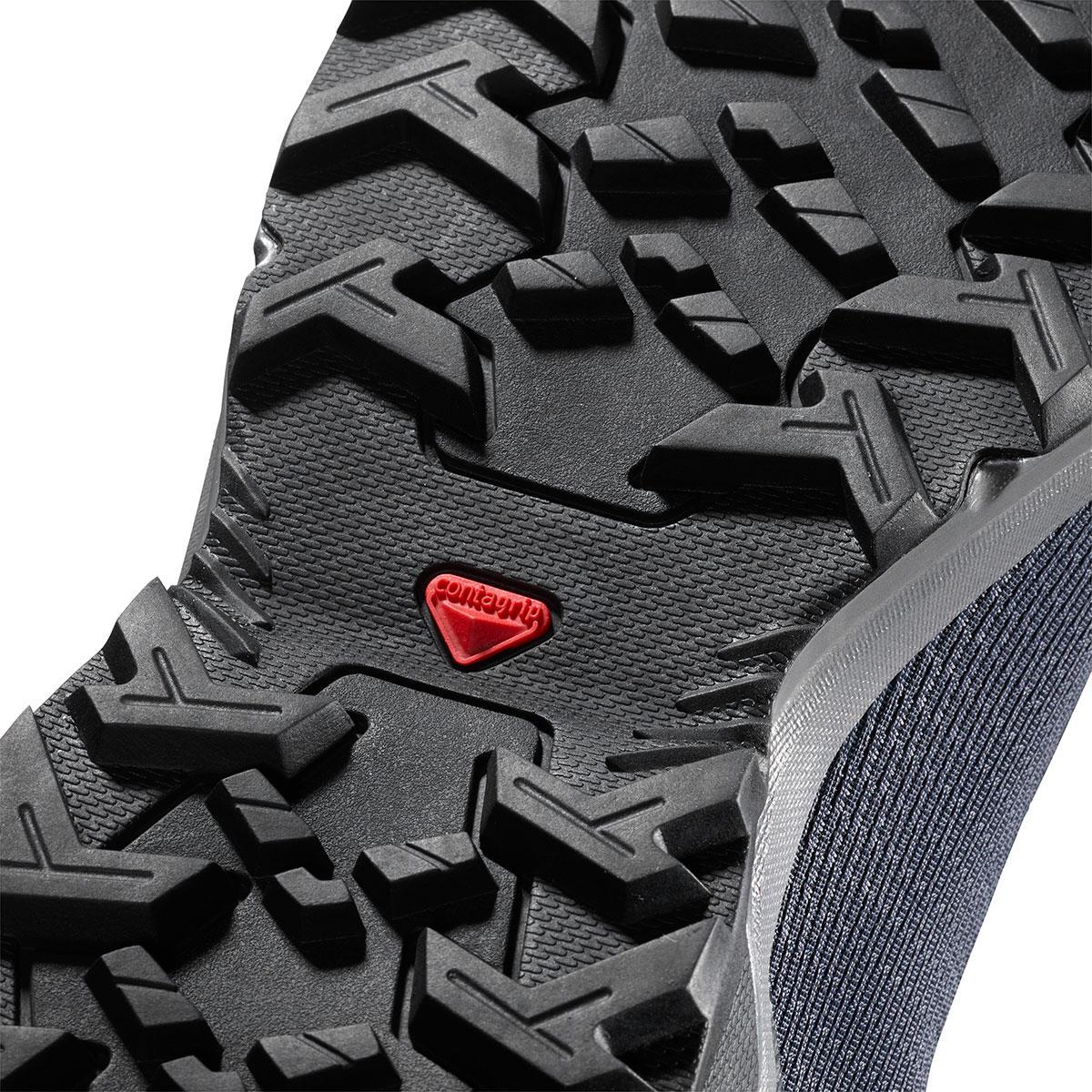 Salomon X REVEAL GTX W Bayan Ayakkabısı L40971100