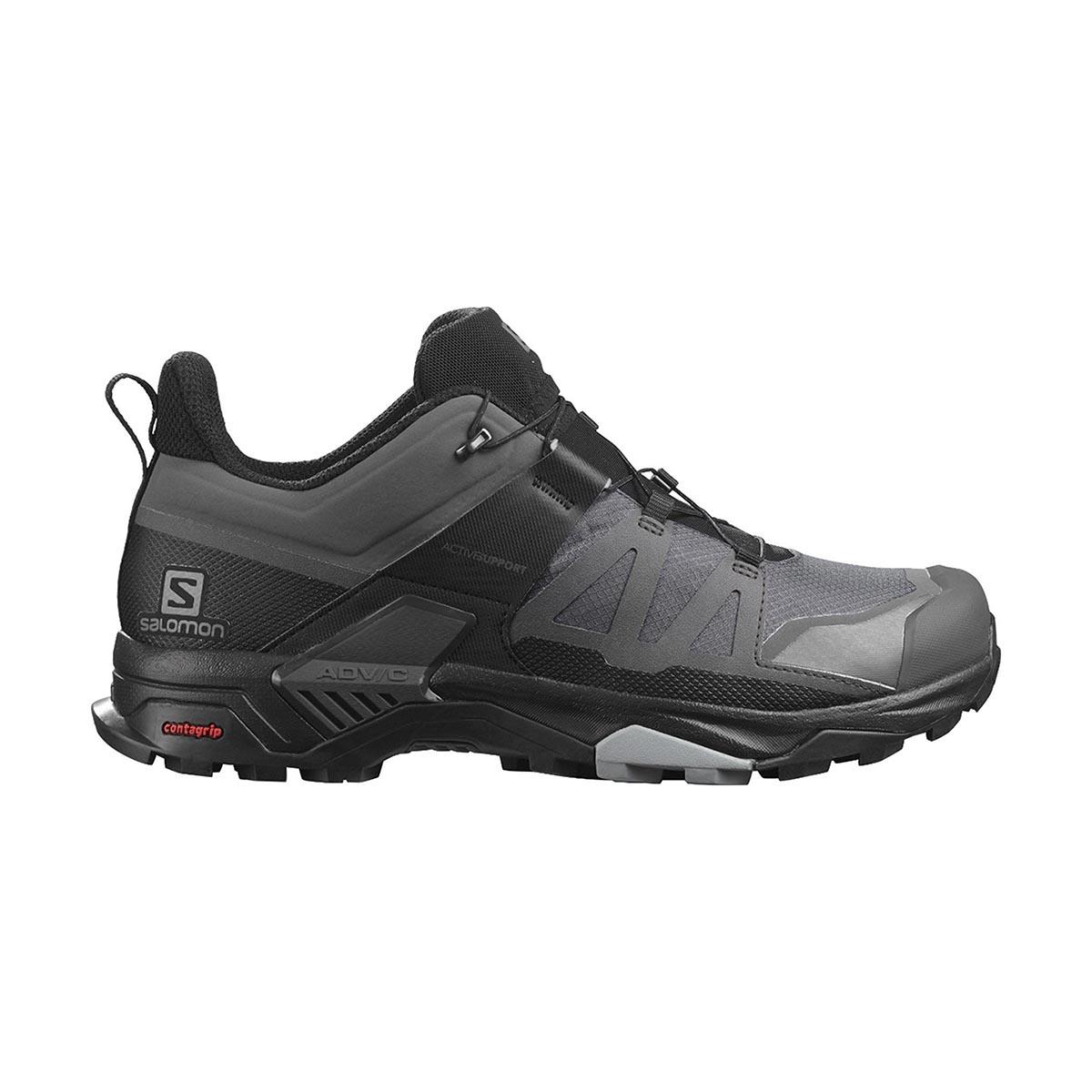 Salomon X Ultra 4 Gtx Erkek Outdoor Ayakkabı L41287000