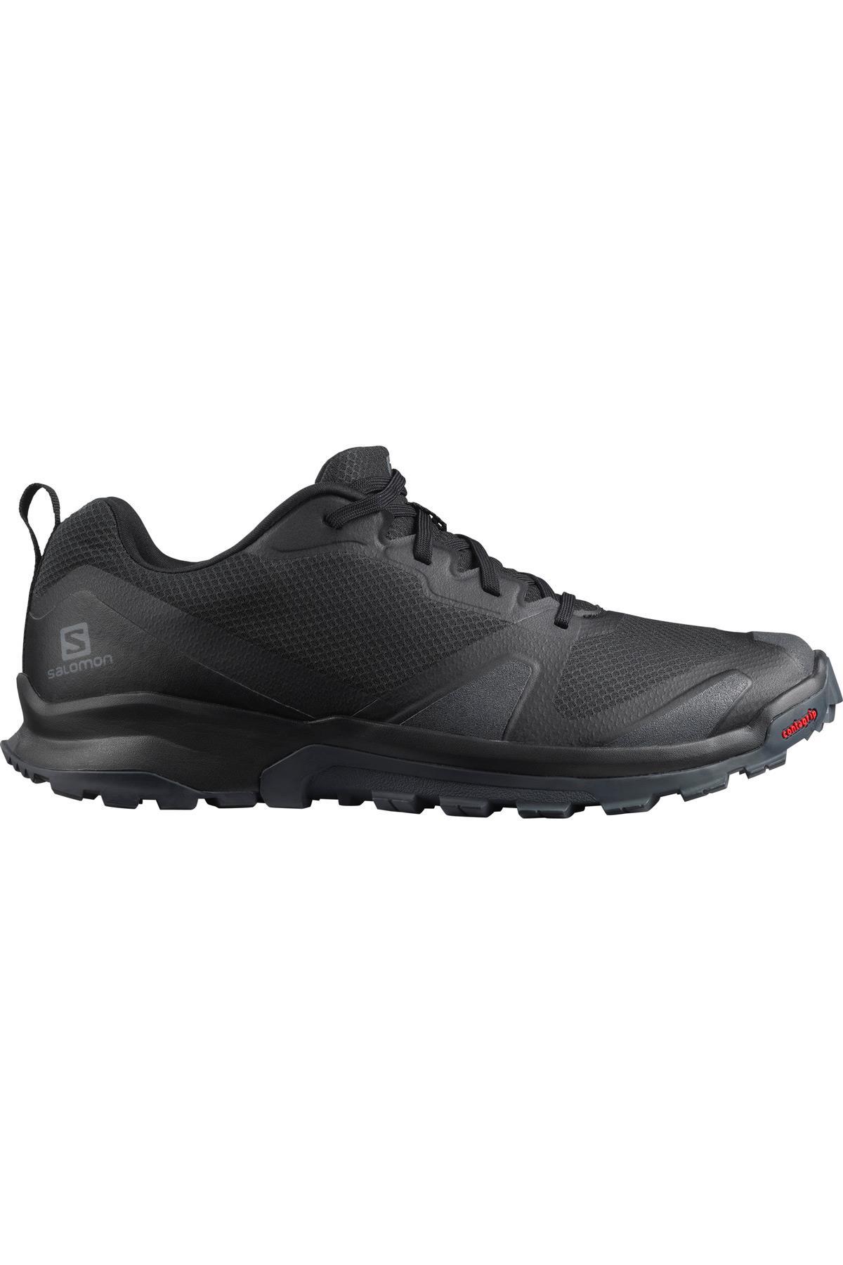 Salomon XA COLLIDER Erkek Ayakkabısı L41027400