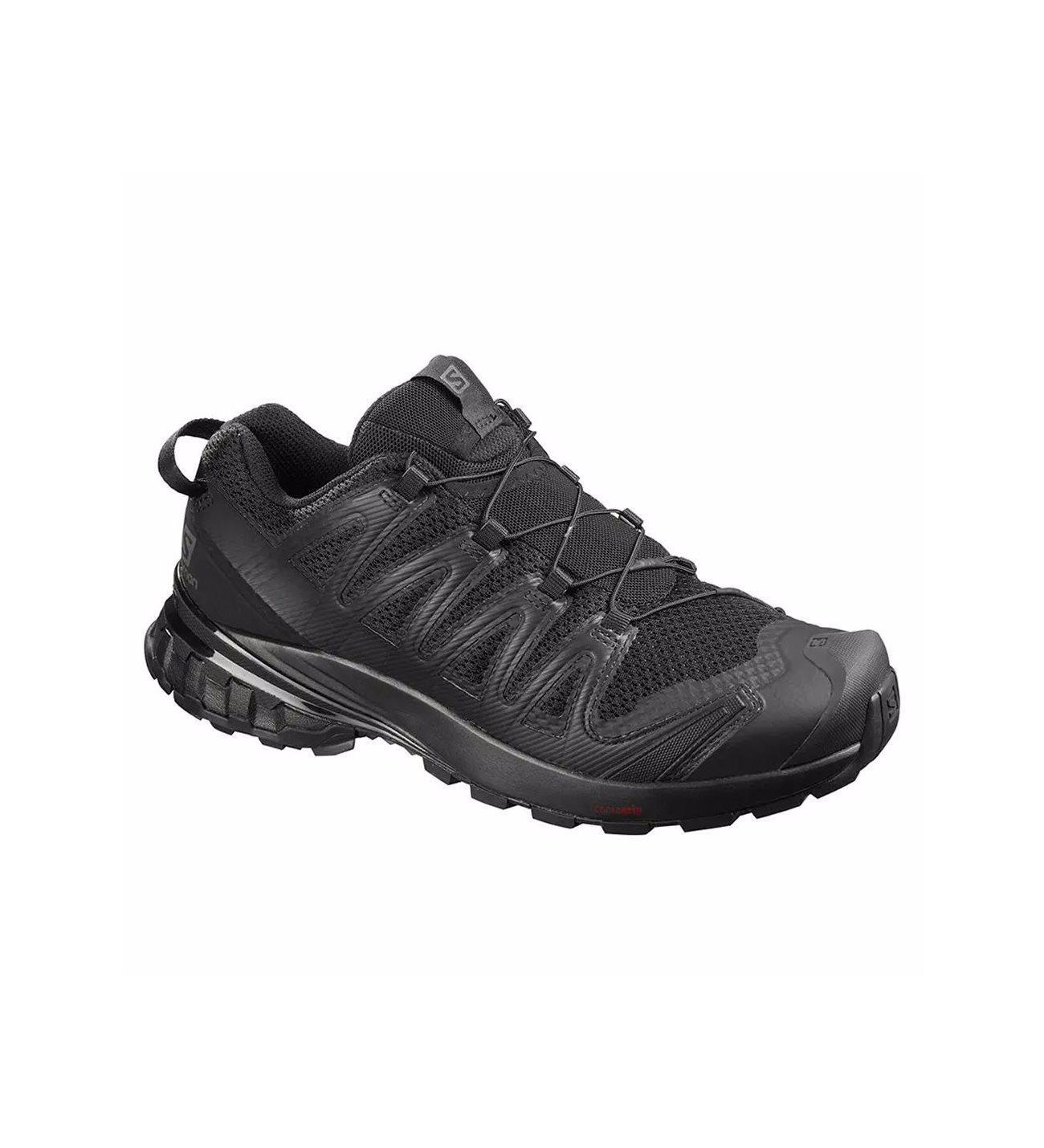 Salomon XA PRO 3D v8 Erkek Ayakkabısı L40987400