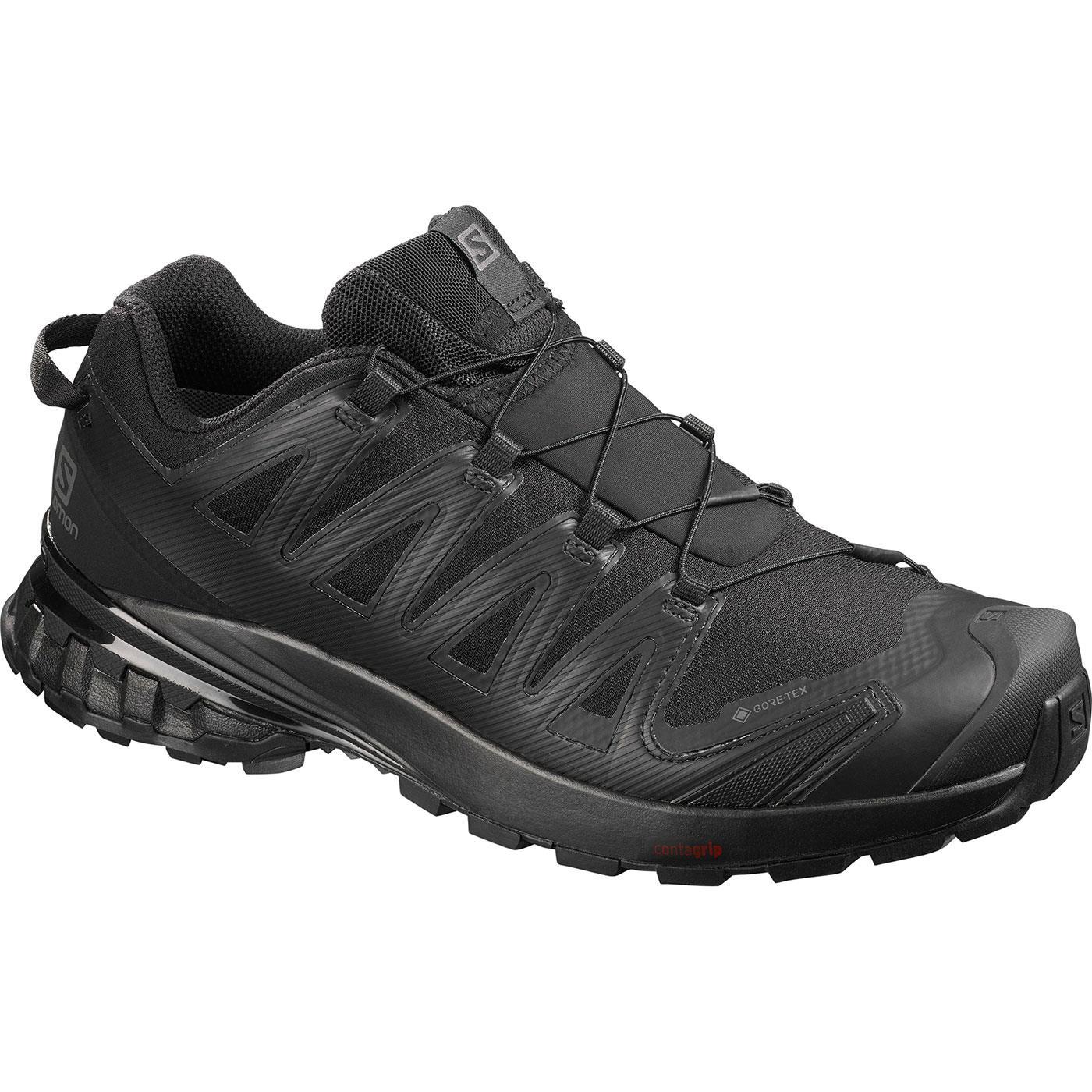 Salomon XA PRO 3D v8 GTX Erkek Ayakkabısı L40988900