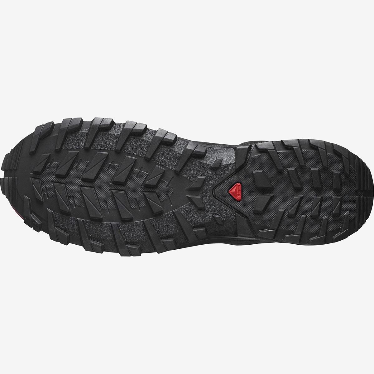 Salomon XA ROGG 2 GTX Erkek Ayakkabısı L41438600