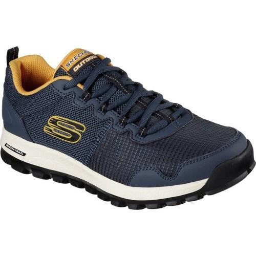 Skechers CLAW HAMMER erkek  Ayakkabı SKC51595 NVYL