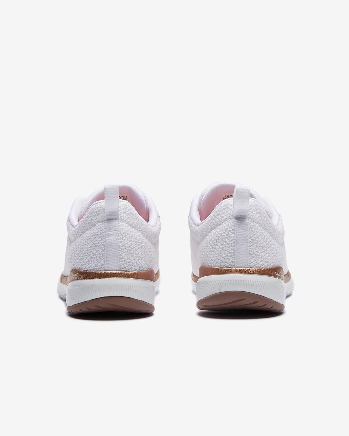 Skechers FLEX APPEAL 3.0 Bayan Ayakkabısı SKCS13070 WTRG