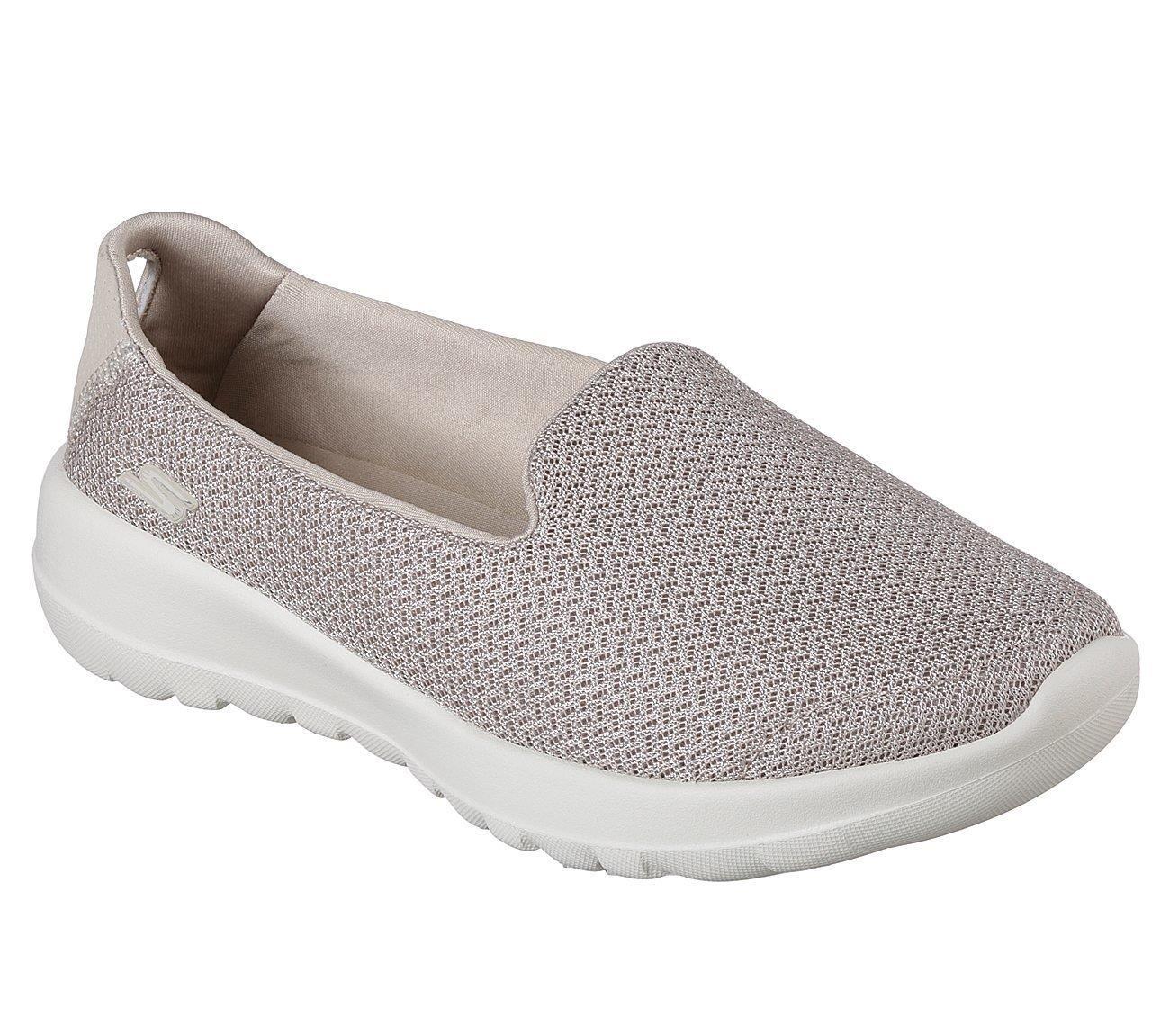 Skechers Go Walk Joy- Splendıd Bayan Ayakkabısı