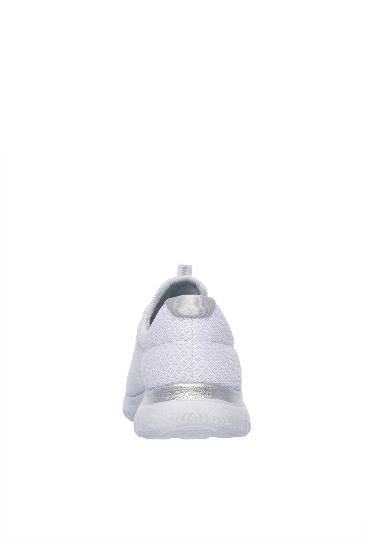 Skechers Summits Kadın Ayakkabı Skc12980 Wsl