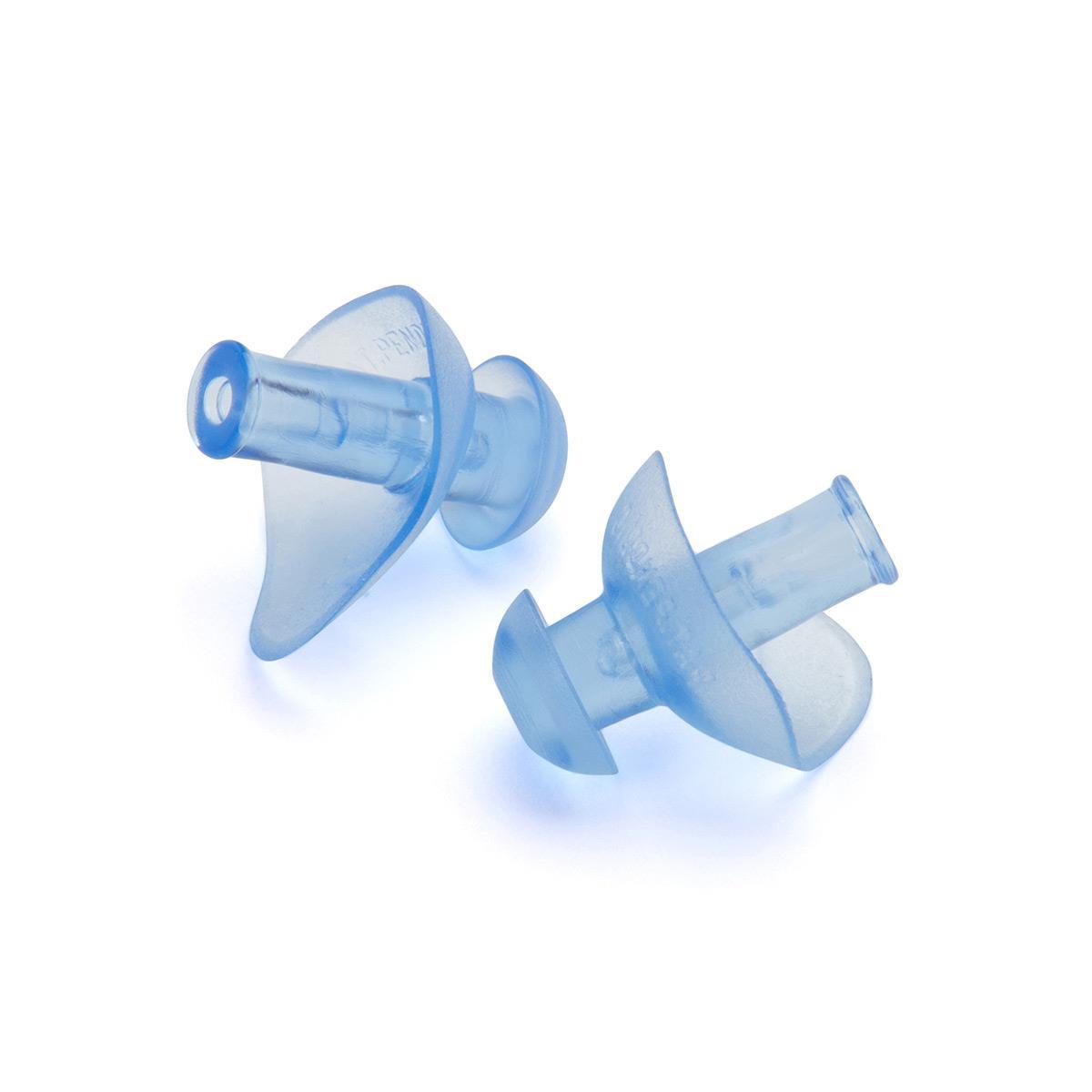 Speedo Ergo EAR PLUG XU BLUE Kulak Tıkacı
