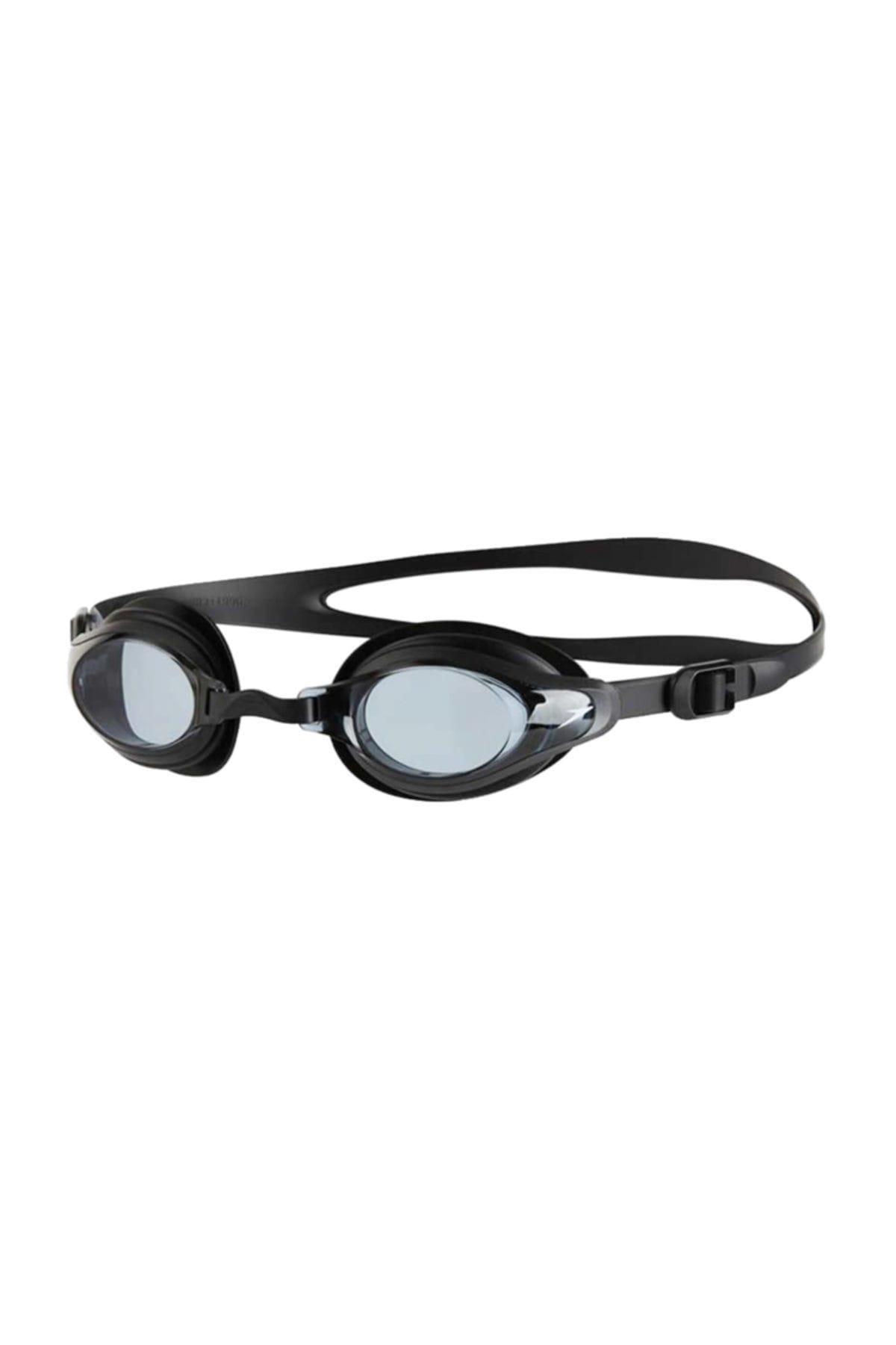 Speedo Marıner Supreme Y. Gözlüğü Syh/Duman SP8113177649