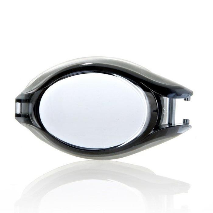 Speedo Pulse Lens Smo Sp8023093539