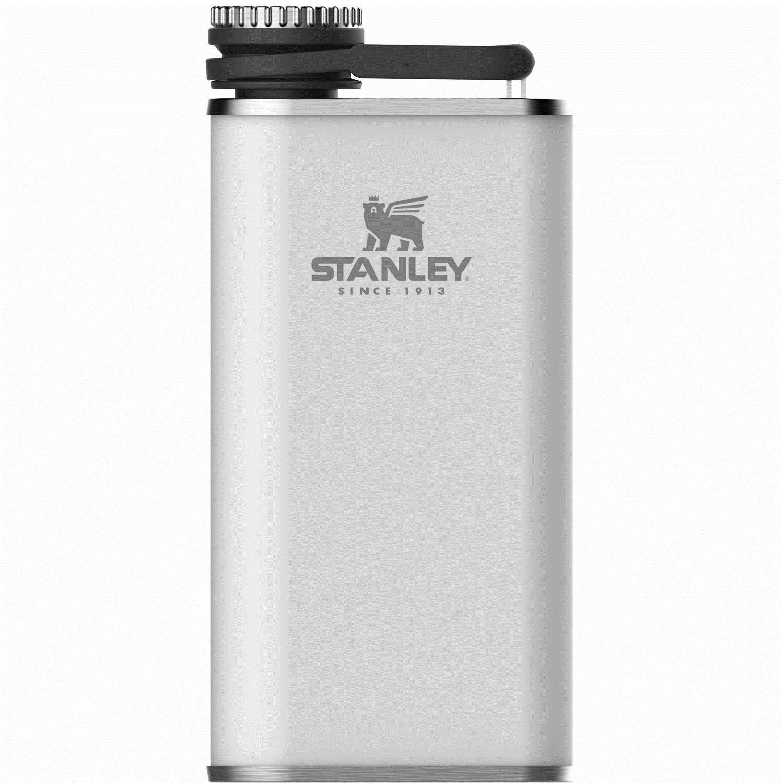 Stanley Classıc Flask 0.23L Polar Cep Matarası AS1000837128