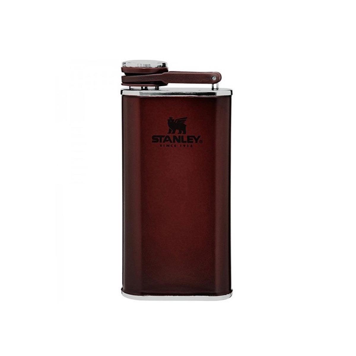 Stanley Classıc Flask  0.23L Wıne Cep Matarısı AS1000837197