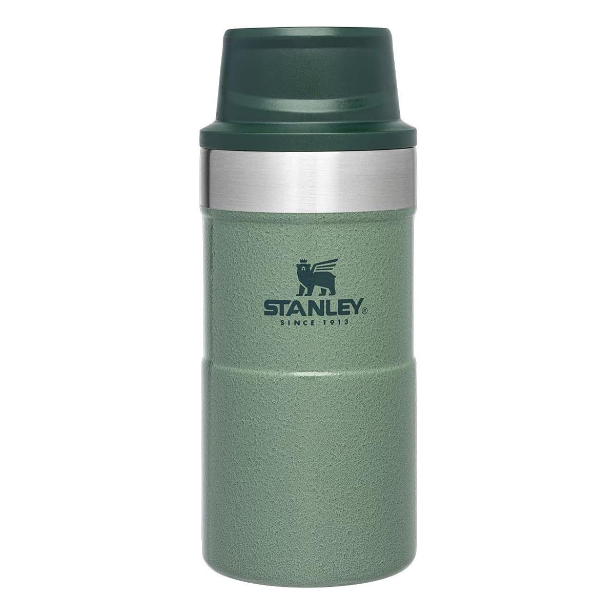 Stanley The Trigger Action Travel Mug 25L  8.5OZ  Yeşil Termos AS1009849009