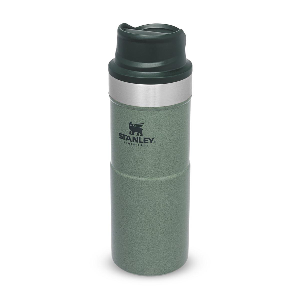 Stanley The Trigger-Action Travel Mug .35L / 12OZ AS1009848006