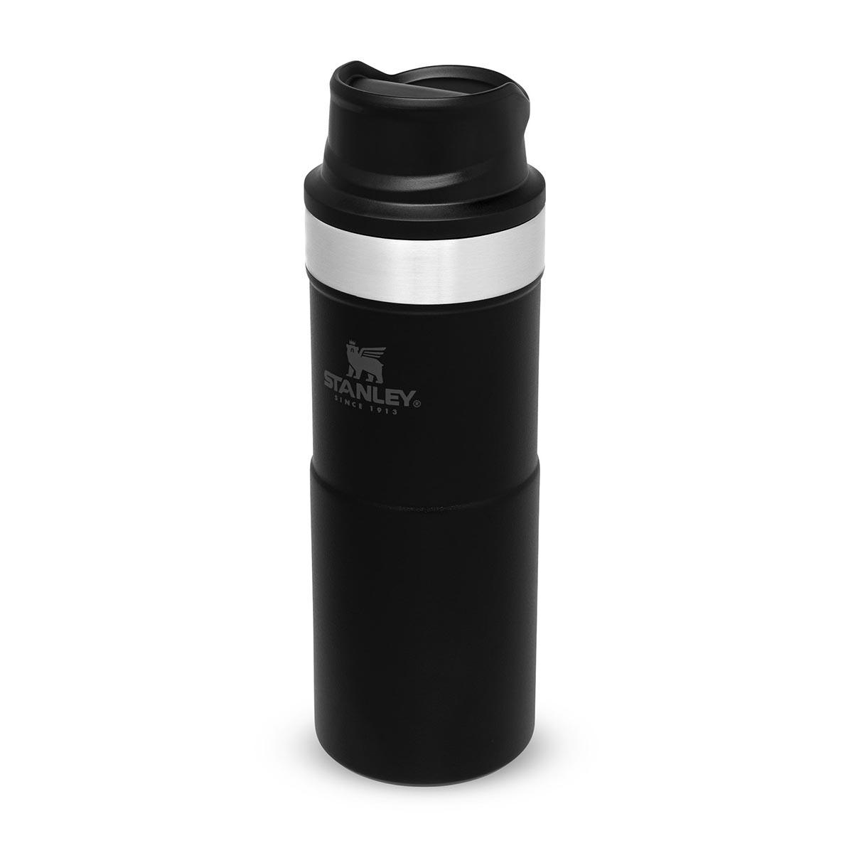 Stanley The Trigger-Action Travel Mug .35L / 12OZ AS1009848007