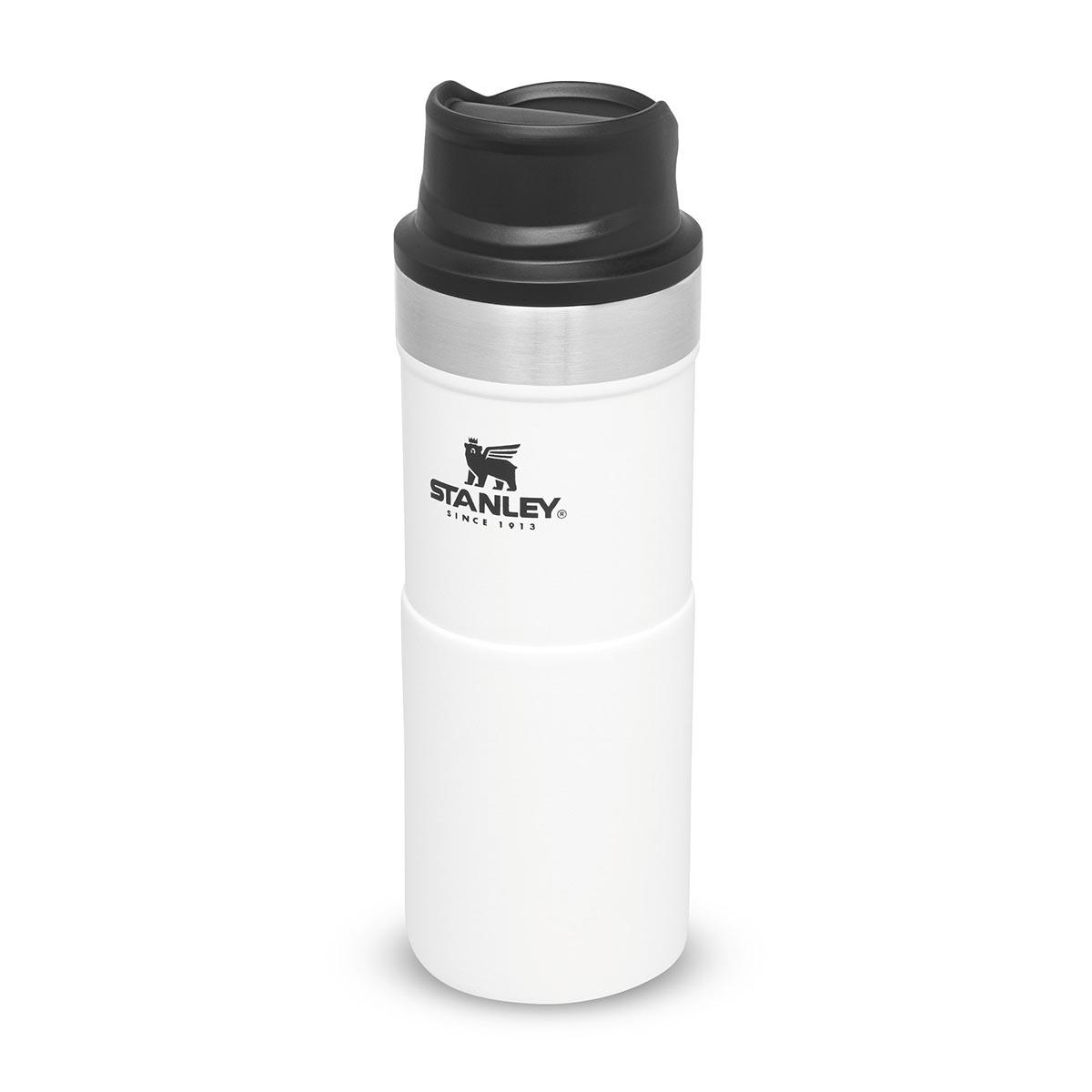 Stanley The Trigger-Action Travel Mug .35L / 12OZ AS1009848008