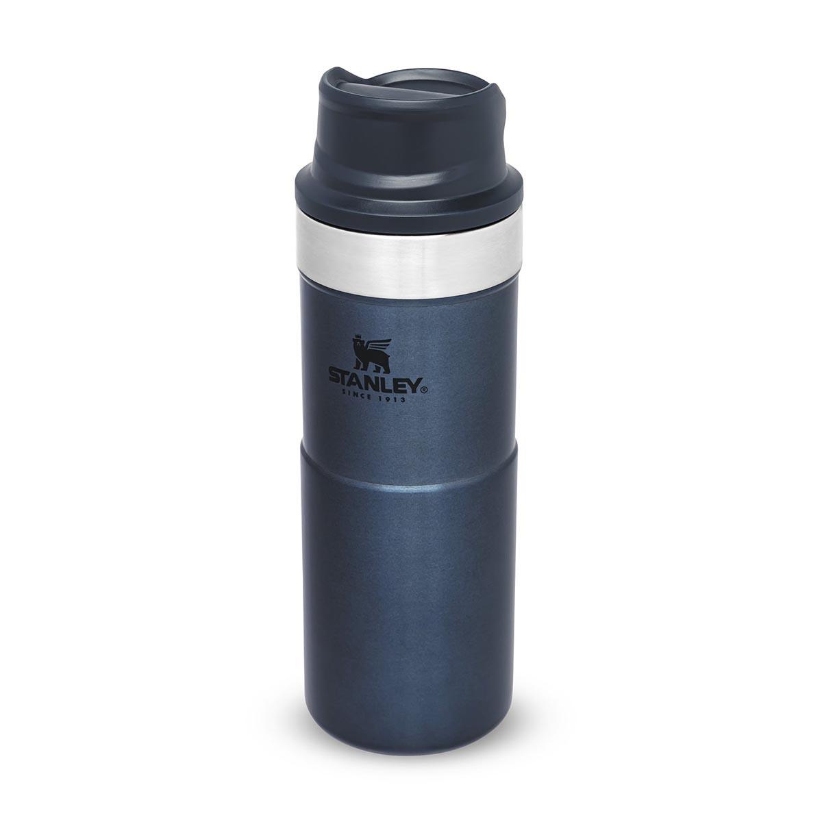Stanley The Trigger-Action Travel Mug .35L / 12OZ AS1009848009